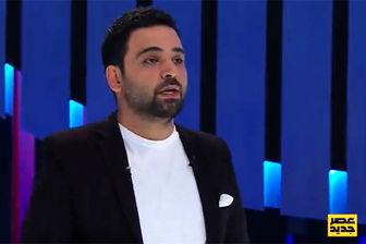 ضبط فصل دوم برنامه پرطرفدارِ احسان علیخانی از امروز