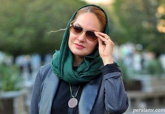 «مهناز افشار» و علاقه ای عجیب به حرفزدن درباره همهچیز/ از واردات شیرخشک فاسد تا توهینی آشکار به مردم ایران!