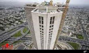 برج سازی در تهران ممنوع شد