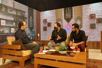 همه چیز درباره برنامه تلویزیونی «انارستان»