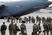 تلفات انفجارهای کابل به 103 نفر رسید