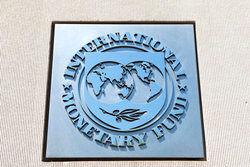 هشدار صندوق بین المللی پول در مورد رشد اقتصادی جهان