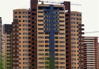تحویل مجتمعهای مسکونی به اعضای پروژههای مسکن ارتش