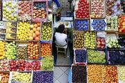 قیمت فروش طالبی در میادین میوه و تره بار