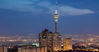 با ارزانترین و گرانترین مناطق مسکونی تهران آشنا شوید