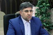 تمدید تحریمهای تسلیحاتی اروپا علیه ایران نقض برجام است