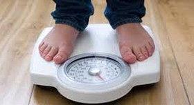 چرا مردها راحتتر لاغر میشوند؟
