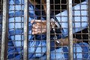 بدهکار در چه صورتی زندانی و حبس می شود؟
