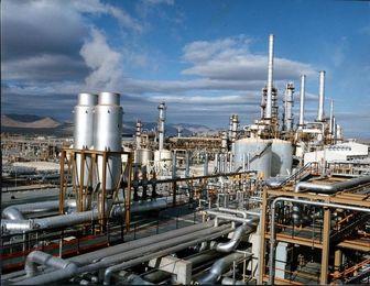 3 مزیت صادرات فرآورده های نفتی به جای نفت خام