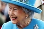 ملکه انگلیس چقدردرآمد دارد؟/ تصاویر