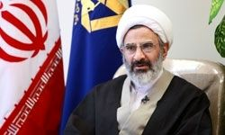 استکبار از تشکیل حزبالله لندن میترسد