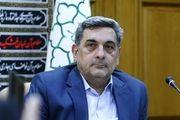 تعیین تکلیف شدن 2 هزار ملک شهرداری تهران