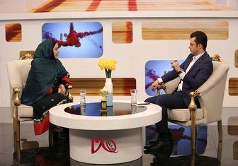 درگیری 2 بازیگر زن ایرانی بالا گرفت