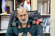 محور شرارت در پی به ستوه آوردن ملت بزرگ ایران