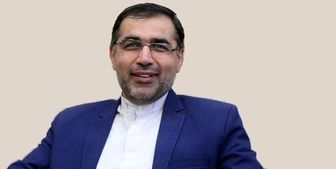 گودرزی: ایران با برداشتن گام چهارم منفعل نبودنش را به دنیا ثابت کرد