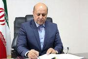 جزئیات شناسایی یک شبکه ارتشاء در غرب تهران