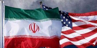 ایران پیشنهاد «اقدام مقابل اقدام» را برای آغاز مذاکره با واشنگتن رد کرد