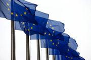 ادعای رویترز درباره موافقت اروپاییها با تحریم اتباع ایرانی