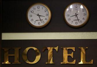عرضه تخفیفهای ۳۰ تا ۵۰ درصدی در برخی هتلهای کشور