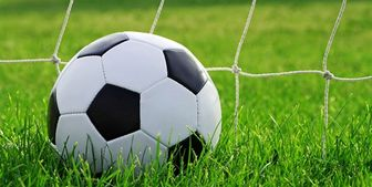 باشگاه های دارای مجوز حرفه ای لیگ برتر مشخص شدند