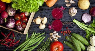 سه عادت روزانه که به کاهش وزنتان کمک می کند