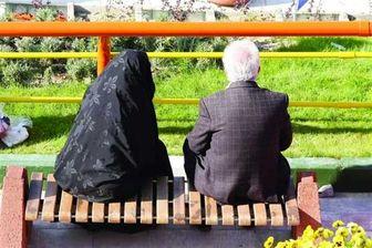 سالمندان مراقب مسمومیت دارویی باشند