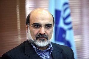 رییس صدا وسیما: پخش زنده مناظره ها مجددا بررسی شود
