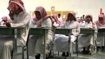 شیوخ سعودی «همجنسگرایی» را راه رسیدن به داعش می دانند