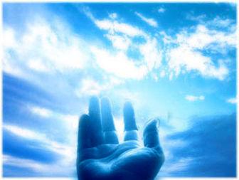 برترین نوع عبادت کدام است؟