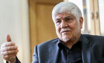 هاشمی: اصلاحطلبان برای پیروزی در انتخابات ناگزیر از ائتلافند