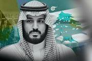 چرا دلارهای نفتی سعودیها علیه حزبالله نتیجه نداد؟