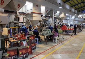 حقوق کارگران صنعت از حقوق پاکستانیها هم کمتر است