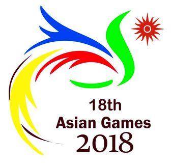 احتمال رژه مشترک 2 کره در بازیهای آسیایی امسال