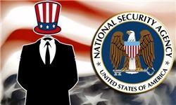 جاسوسی سفارتخانه های استرالیا برای آمریکا