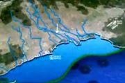 کدام شهر جهان بیش از همه در معرض غرق شدن قرار دارد؟