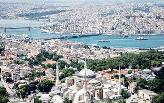 رکورد شکنی در خرید آپارتمانهای ترکیه