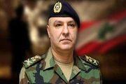 ارتش لبنان ادعاها درباره وجود تونلها را رد کرد