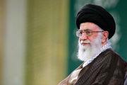 موافقت با عفو و تخفیف مجازات تعدادی از محکومان به مناسبت عید سعید فطر