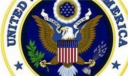 سو استفاده آمریکا از حمله شیمیایی تروریست ها در دوما