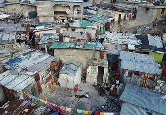 کرونا 150 میلیون نفر را تا 2021 به فقر شدید مبتلا میکند