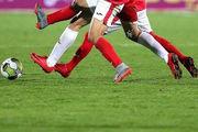 برنامه بازیهای امروز لیگ برتر فوتبال