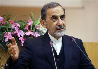ایران یک قدم ازحقوق هستهای خود عقبنشینی نمیکند