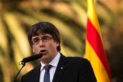 استعفای برخی از اعضای کابینه دولت بلژیک