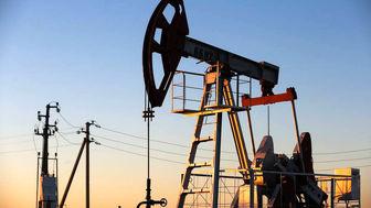 آمریکا و کنترل میدانهای نفتی سوریه و عراق