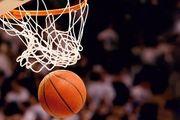 جدیدترین رده بندی تیمهای ملی بسکتبال جهان