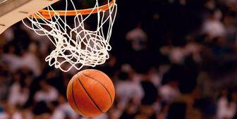 برنامه روز دهم رقابتهای جام جهانی بسکتبال ۲۰۱۹ چین