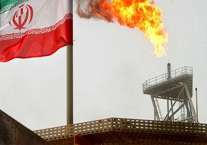 تاثیر سرمایهگذاران خارجی در رونق پروژههای نفتی ایران