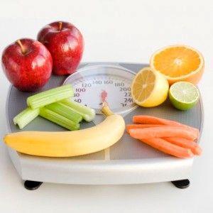 ۴۰ اشتباهی که زحمات شما برای کاهش وزن را به باد می دهد
