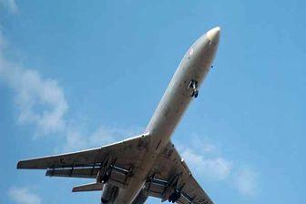 استفاده از خاک برای کاهش دیاکسیدکربن هواپیماها در اتمسفر