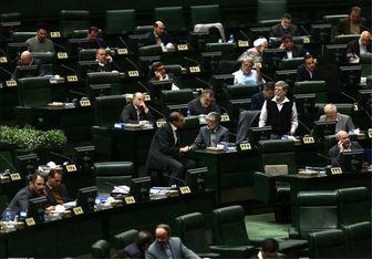 نظرکلی فراکسیون به دو وزیر پیشنهادی مثبت است